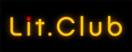 Lit.Club